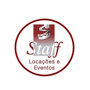 staff-loccoeseeventos